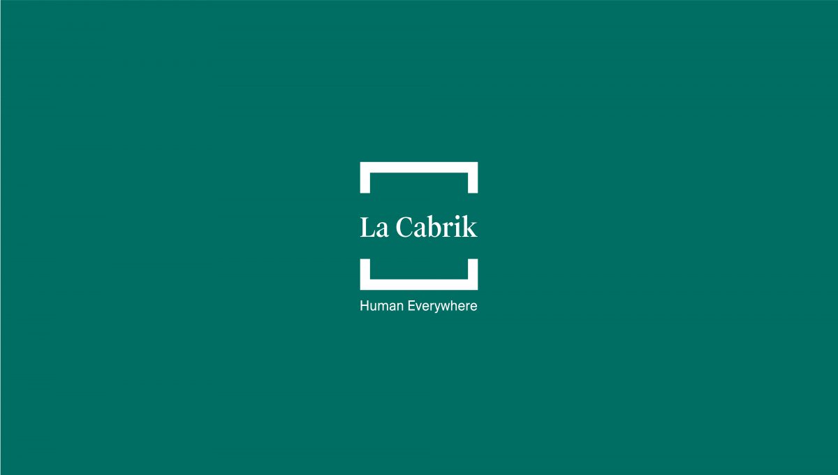 Imagination - Meet-Up La Cabrik - Transmission - Audace - Apprendre